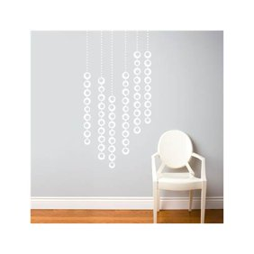 Adzif Wall Decals