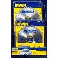 Irwin CSBVRT4 2-Slot Vertical Saw Blade Rack, 12 in