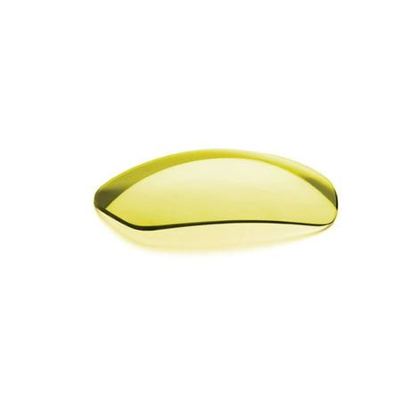 Smith Optics 2015 Pivlock Echo Max Elite Tactical Eyeshield Sunglasses Replacement (Nike Max Optics Sunglasses)