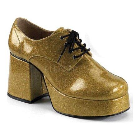 Men's Funtasma Jazz 02 - Funtasma Shoes