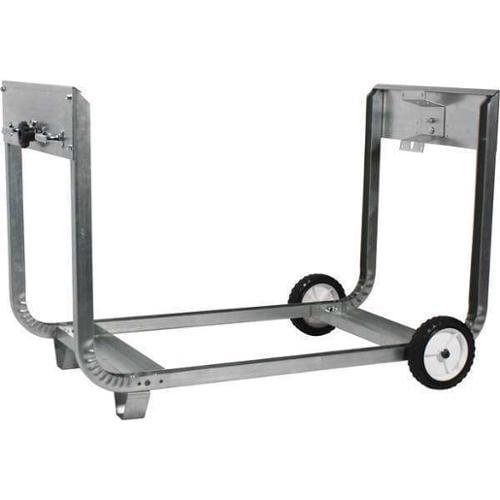 Portable Tilt Carriage, Venco Products, MAC-TC-36BD