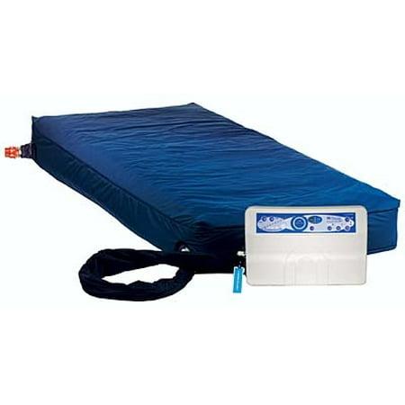 Blue Chip Medical Power Pro Elite Mattress Low Air Loss