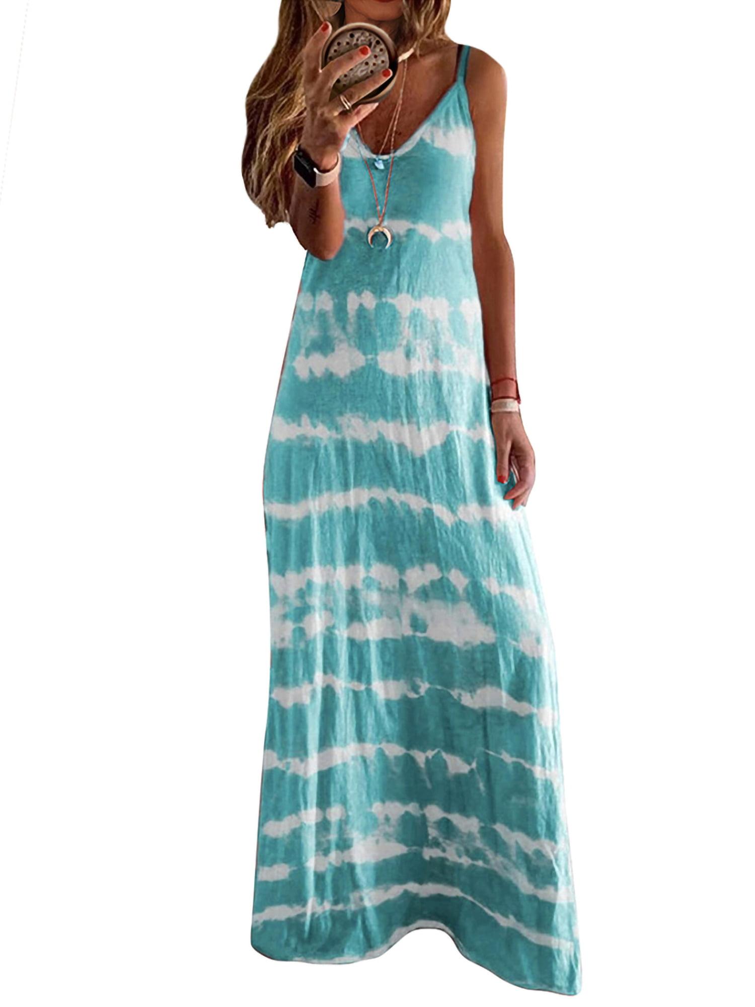 Summer Clothing,Black Orange Summer Maxi Dress Convertible Dress Women Dress Avant Garde Dress Beach Dress Long Dress Boho Maxi Dress