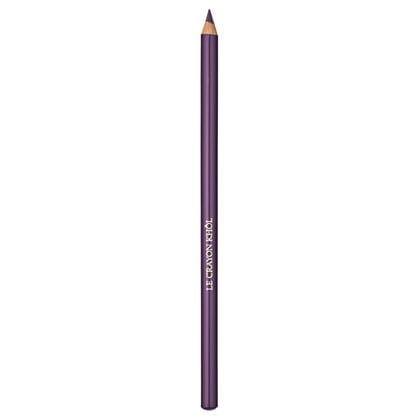 - le crayon khol eyeliner pencil #602 black ebony