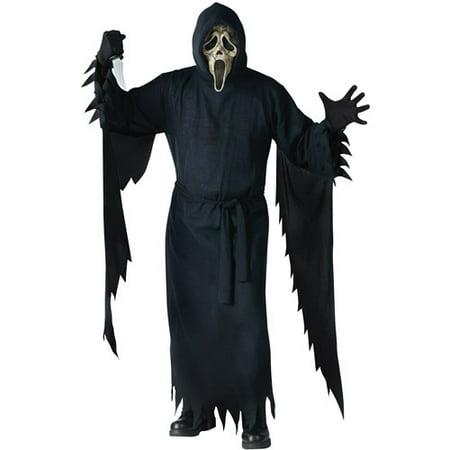 GF Zombie Collector Ed Adult Halloween Costume - Halloween Zombie Costumes Cheap