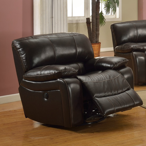 Flair Kiowa Recliner Chair