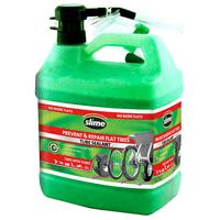 Slime Tube Sealant - 1 Gallon (Value Size) - 10162