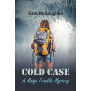 Cold Case : A Madge Franklin Mystery