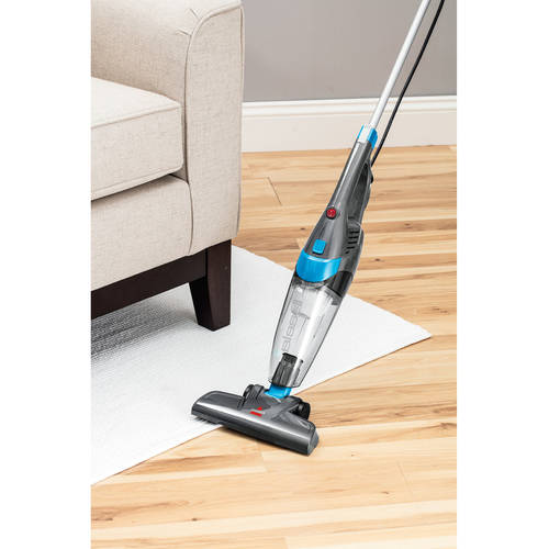 Bissell 3 In 1 Lightweight Corded Stick Vacuum Walmart