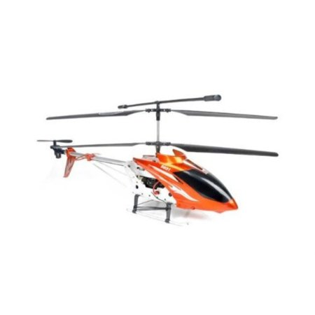 Syma S031G RC Helicopter with Lipo battery Newest Version Color May