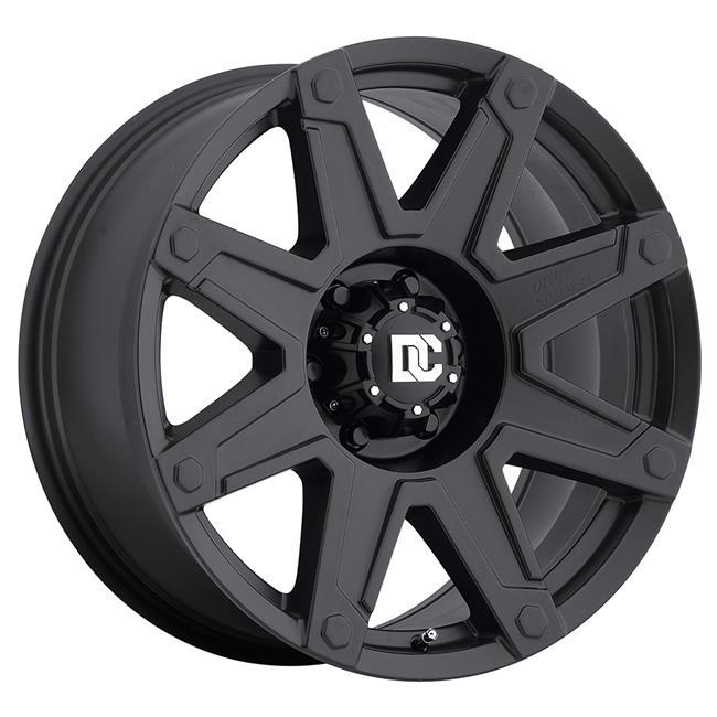 Crown Automotive 5066057AB Axle Shaft