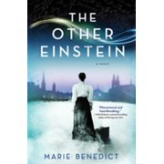 The Other Einstein - eBook