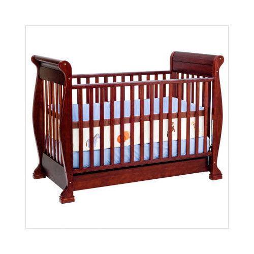 Baby Crib Bundles Graco Crib And Mattress Bundle Walmart