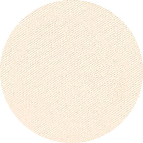 Ecco Bella FlowerColor Face Powder Fair -- 0.38 oz (pack ...