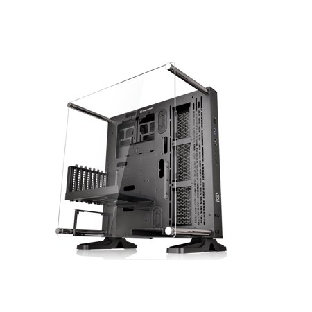 - Thermaltake Core P3 Tempered Glass Edition ATX Open Frame Chassis