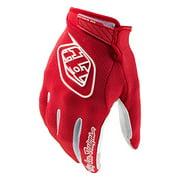 Troy Lee Designs Air Glove Red, XL - Men's