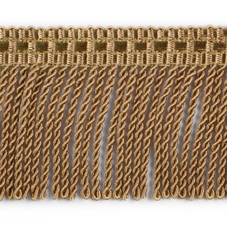 Expo Int'l 5 yards of Conso 2