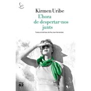 L'hora de despertar-nos junts - eBook