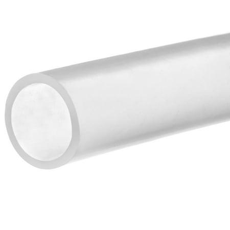FDA Silicone Tubing - 3/4