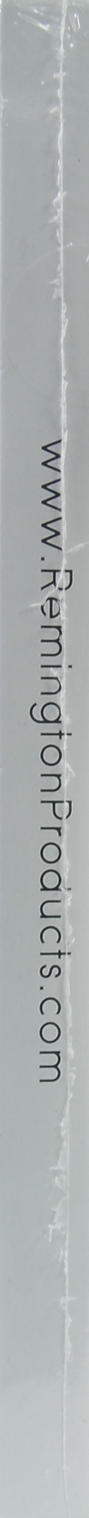 Remington AS1200 Hair Accessory Storage Board
