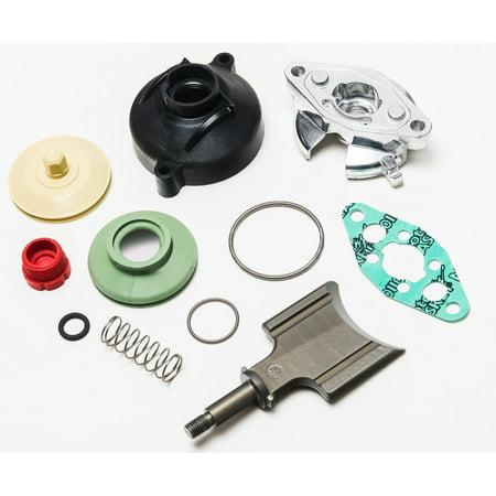 800 Low Power Kit (Sea Doo Complete Rave Power Valve Rebuild Kit XP GSX GTX SPX 787 800)