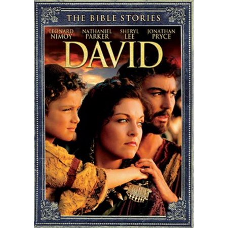 David (DVD)](Larry David Halloween)