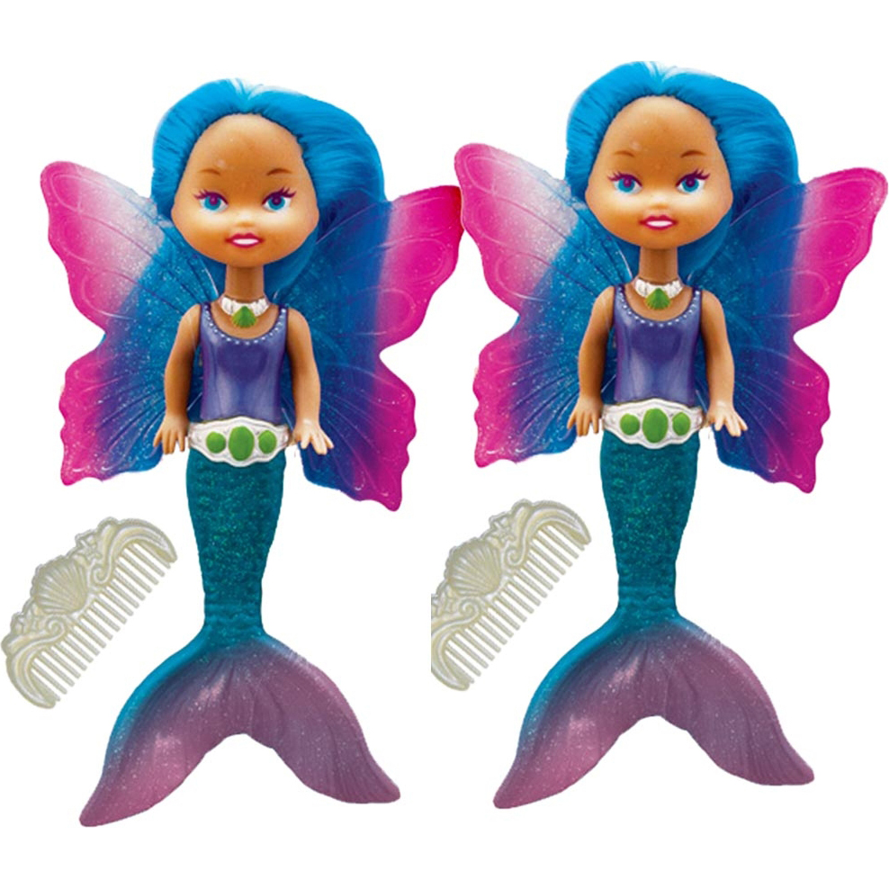 SwimWays Fairy Tails Swimming Pool Toy by Swimways