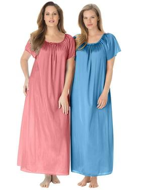 Purple Clothing - Walmart.com 3d0415dd8