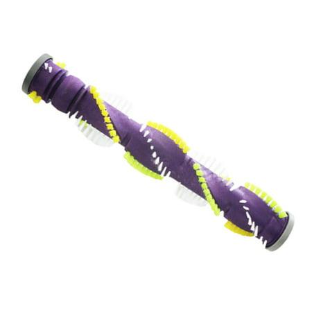 Genuine Bissell PowerLifter Vacuum Brushroll Roller Brush Beater 1309 1604104