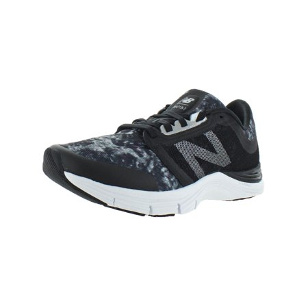 New Balance Womens 713v3 CUSH Athletic Running, Cross Training