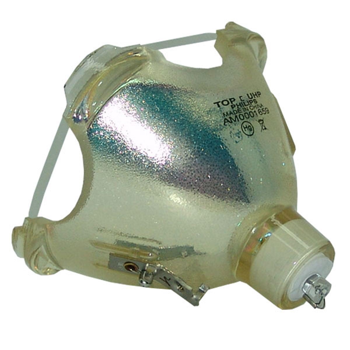 Lutema Platinum for Epson PowerLite 500 Projector Lamp (Original Philips Bulb) - image 1 of 5