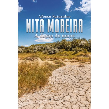 Nita Moreira - eBook (50 Mode-ära)