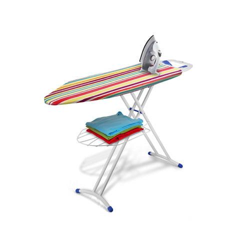 Bonita Pride Ironing Board by