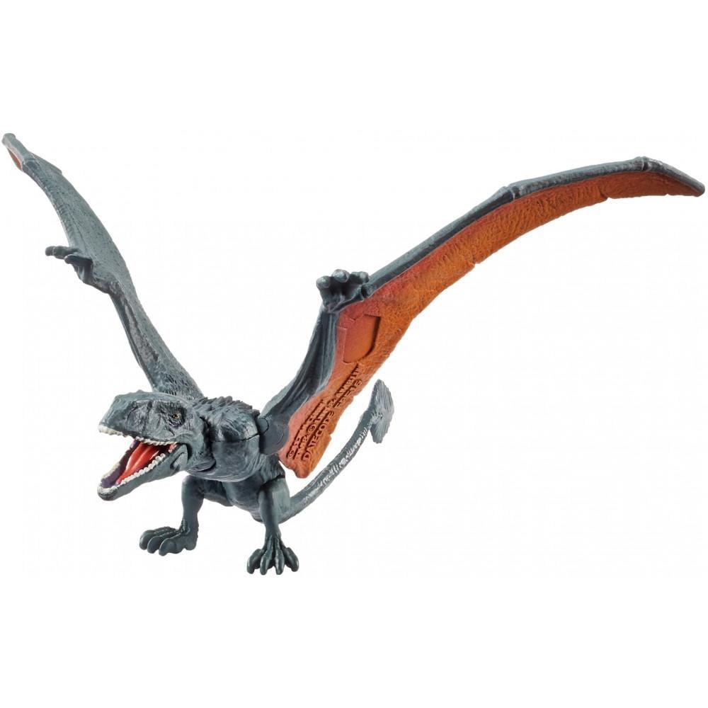 Jurassic World Attack Pack Dimorphodon