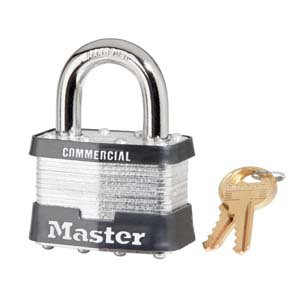 Master Lock 5KA A389 2