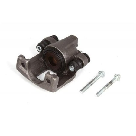 Brake Caliper, Left Rear, 94-98 ZJ - image 1 de 1