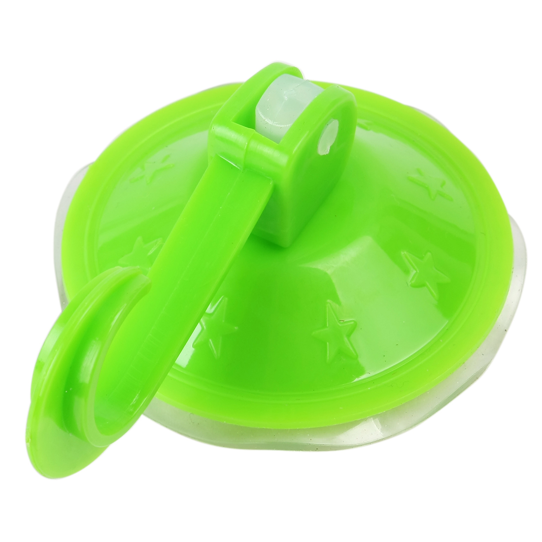 Strong Adsorption Vacuum Wall Suction Cup Hooks Household Items Hanger