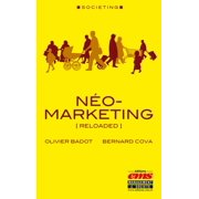 Néo-marketing - eBook