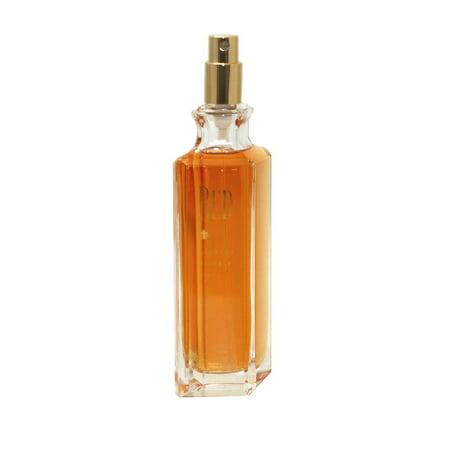 - RED GIORGIO BEVERLY HILLS 3.0 oz Womens Eau de toilette Perfume Spray NEW