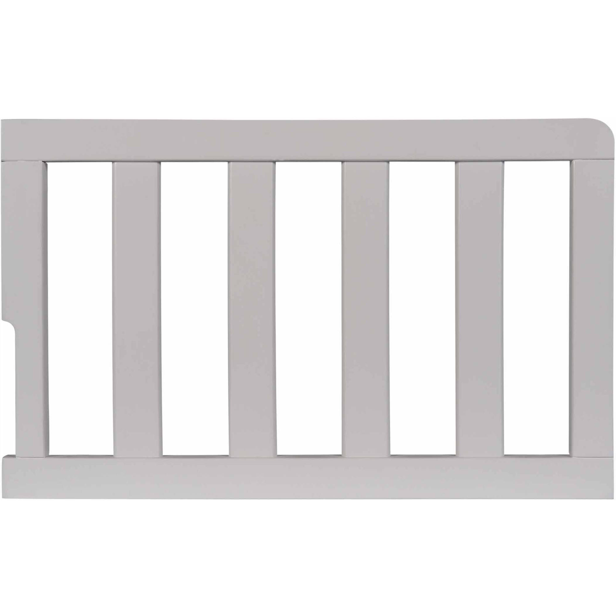 glenna jean rail langley kids cribs crib guard convertible glennajean n