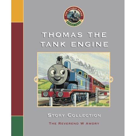 Party Supplies Target Thomas The Tank Engine Story Collection Friends