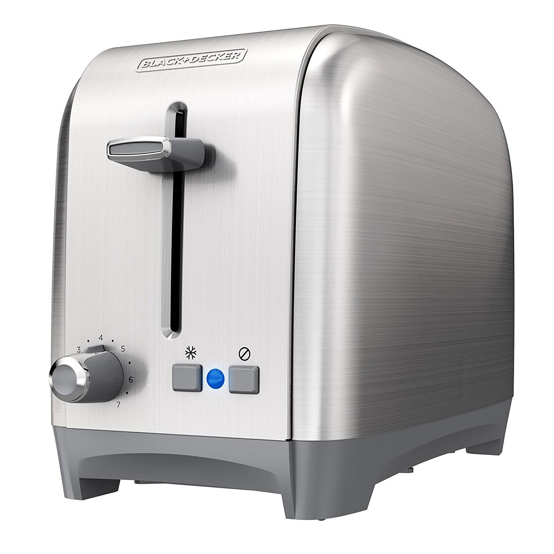 2-Slice Toaster by Spectrum Brands, Inc