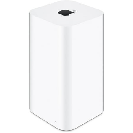 Apple Airport Extreme Base Station (6th Generation) ()