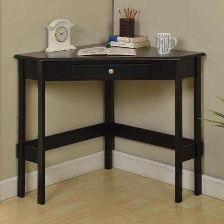 K;B Furniture 28 in. Corner Desk