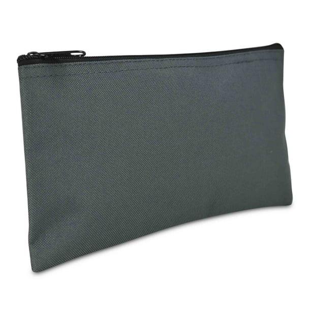 Dalix Bank Bags Money Pouch Security