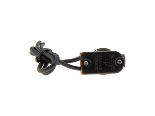 85982 Toggle Switch Dorman Help Pre-Wired