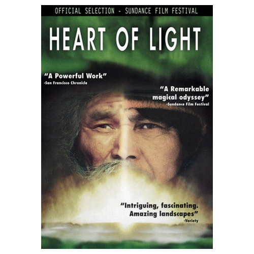 Heart Of Light (1998)
