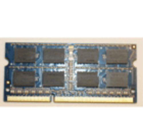 Lenovo 0B47380 4gb Pc3-12800 Ddr3l Sodimm Mem