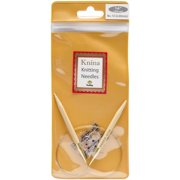 "Tulip Knina Knitting Needles 16""-size 10/6mm"
