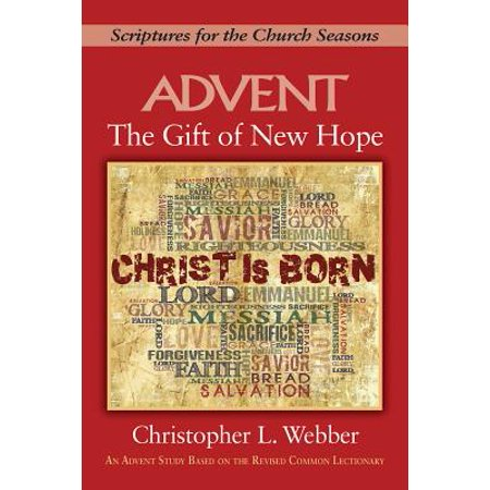 The Gift of New Hope : Scriptures for the Church - New Hope Church Halloween